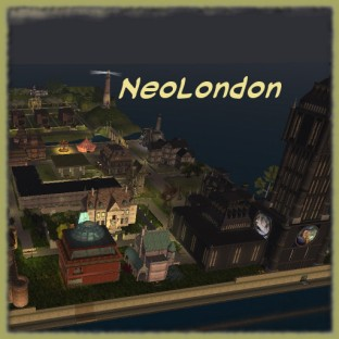 NeoVic_Slideshow_512x512_41_NeoLondon_2015