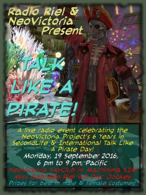 talk-like-a-pirate-2016-600x800