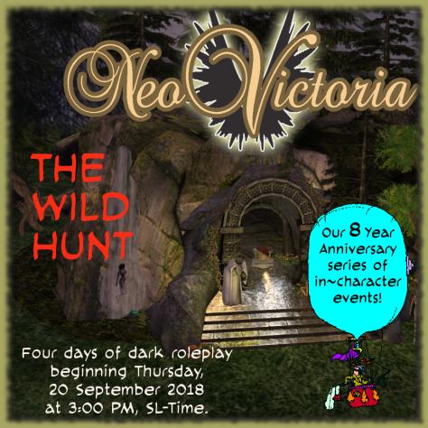 2018_Wild_Hunt_1024x1024